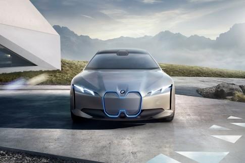 De Beste Elektrische Tesla Killers Voor 2018 2019 En Daarna Activlease