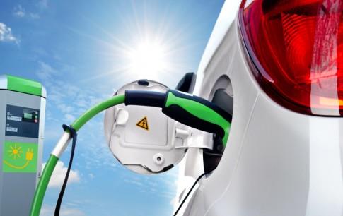 ANWB: prijs elektrische auto is nog altijd obstakel voor