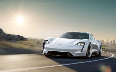 Veelbelovende elektrische auto\'s voor 2018/2019 [UPDATE] | ActivLease
