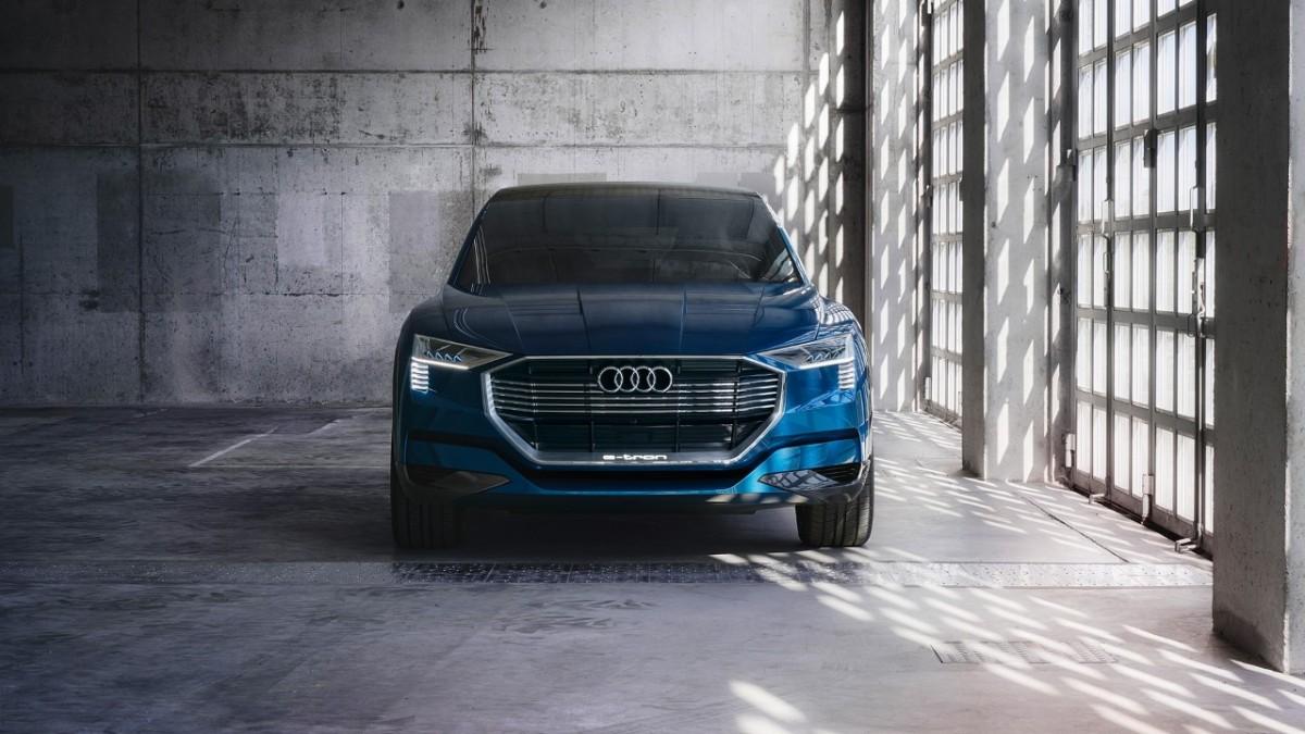 Autosalon Van Geneve 2018 Deze Elektrische Auto S Gaan De Show