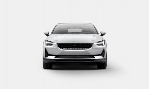 Prijs Polestar 2 bekend, gaat concurrentie aan met Tesla Model 3