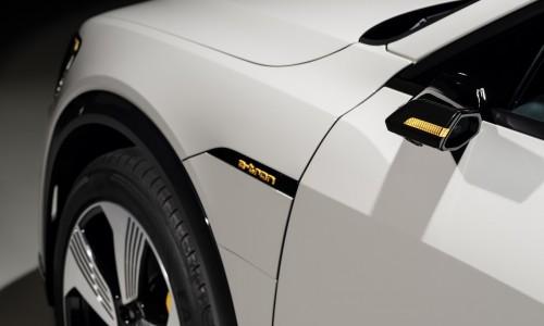 'Audi komt met een kleinere e-tron SUV in 2020'