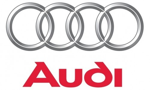 Nieuwe Audi e-tron SUV foto's opgedoken