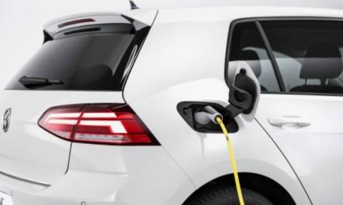 Volkswagen e-Golf leasen? Deze bijzondere opties zijn leverbaar