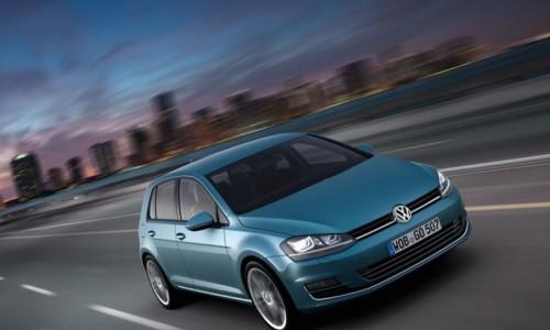 7 redenen om de Volkswagen Golf GTE te leasen