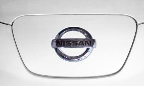 Nissan wil 20% van zijn Europese autoverkoop elektrificeren in 2020