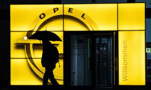 Alle Opel modellen krijgen elektrische variant in 2024