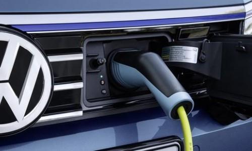 Handige tips voor het opladen van de Volkswagen Passat GTE