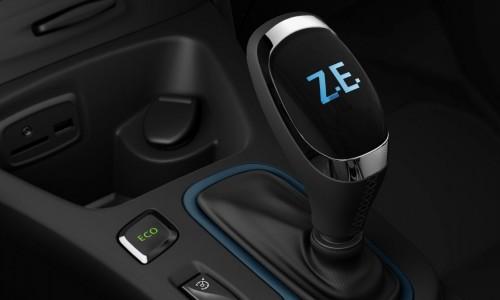 De Renault Zoe opties van ActivLease. Welke Renault Zoe past bij u?