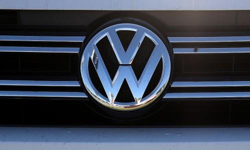 Volkswagen wil elektrische auto's produceren op 16 locaties in 2022
