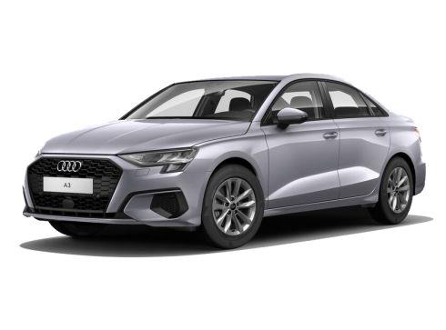 Audi A3 Limousine 30tfsi 110 pk Pro Line INCL. AUTOMATISCHE AIRCO