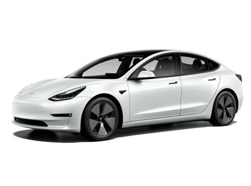 Tesla Model 3 70kWh Long Range Dual Motor AWD - NERGENS ZO VOORDELIG!
